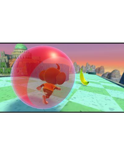 Super Monkey Ball: Banana Mania (PS4) - 3