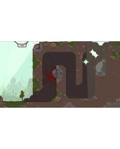 Super Meat Boy (PS4) - 6