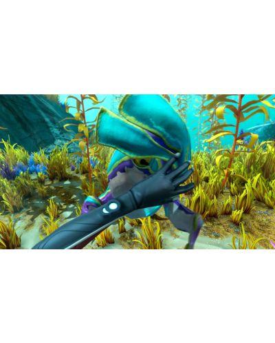 Subnautica: Below Zero (PS4) - 10