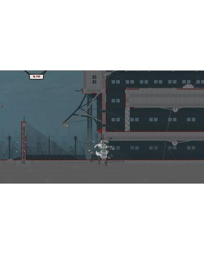 Super Meat Boy (PS4) - 3