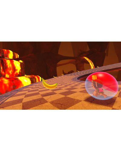 Super Monkey Ball: Banana Mania (PS4) - 9