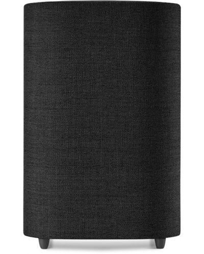 Subwoofer harman/kardon - Citation Sub S, negru - 2