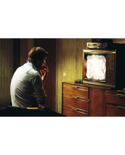 Vacancy (Blu-ray) - 4