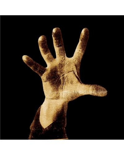 System of A Down - System of A Down - (CD) - 1