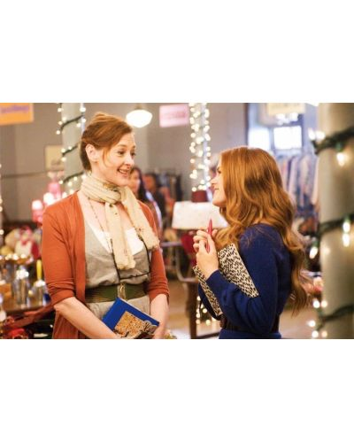 Confessions of a Shopaholic (DVD) - 5