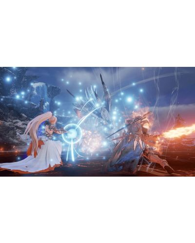 Tales Of Arise (PS4) - 8