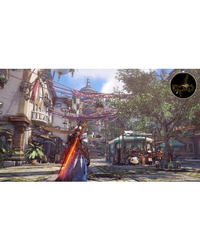 Tales Of Arise (PS4) - 9