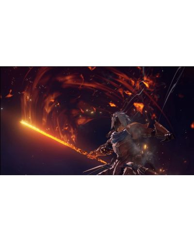 Tales Of Arise (PS4) - 7