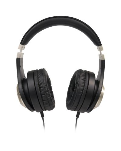 Casti TDK ST800 - 4