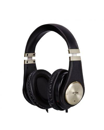 Casti TDK TDK ST750 - negre - 1