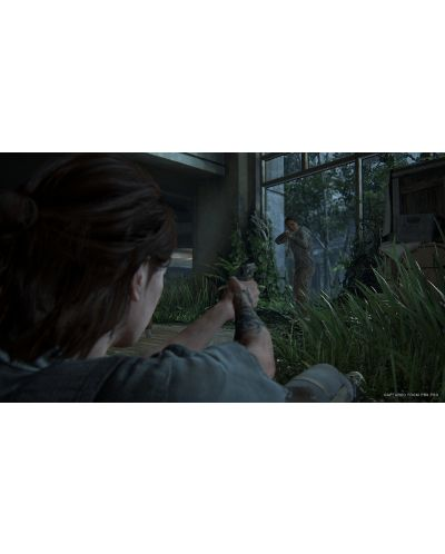 The Last of Us: PART II (PS4) - 24
