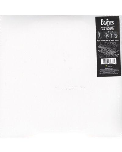 The Beatles - The Beatles - (2 Vinyl) - 1