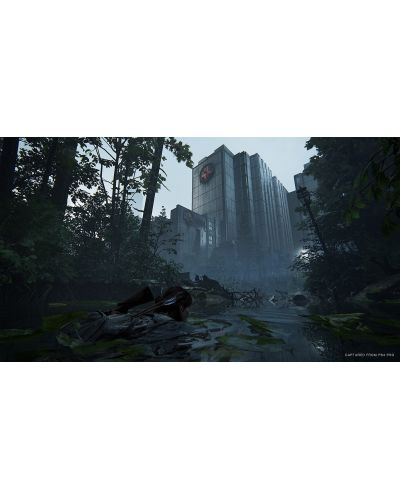 The Last of Us: PART II (PS4) - 25