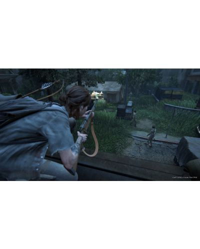 The Last of Us: PART II (PS4) - 20