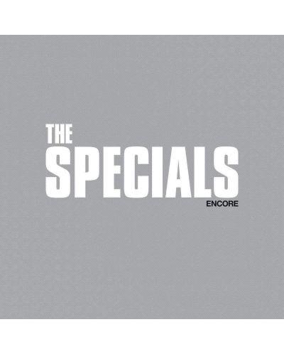 The Specials - Encore (2 CD) - 1