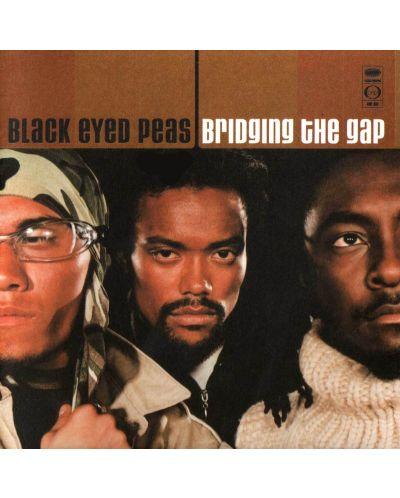 The Black Eyed Peas - Bridging The Gap (2 Vinyl) - 1