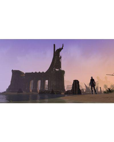 The Elder Scrolls Online Blackwood Collection (PS4) - 7