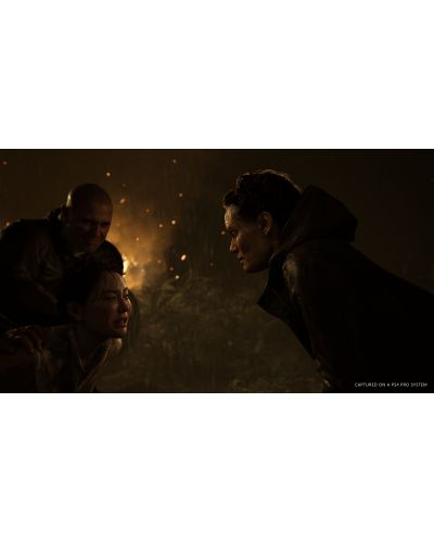 The Last of Us: PART II (PS4) - 12