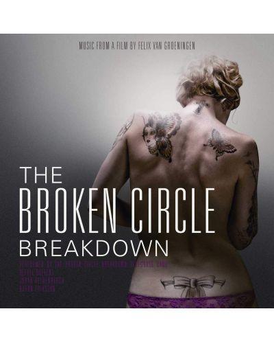 The Broken Circle Breakdown, Original Motion Picture Soundtrack (Vinyl) - 1