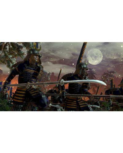 Total War: Shogun 2 Gold Edition (PC) - 9