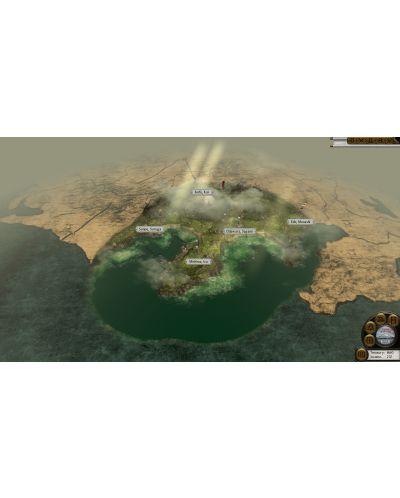 Total War: Shogun 2 Gold Edition (PC) - 6