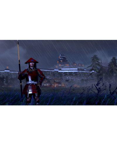 Total War: Shogun 2 Gold Edition (PC) - 10