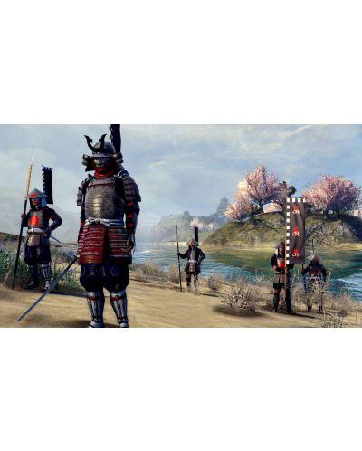 Total War: Shogun 2 Gold Edition (PC) - 8