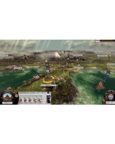 Total War: Shogun 2 Gold Edition (PC) - 7