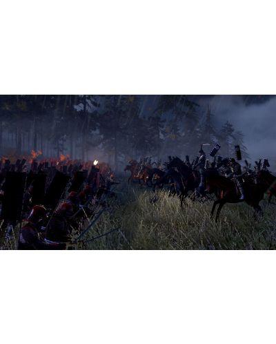 Total War: Shogun 2 Gold Edition (PC) - 5