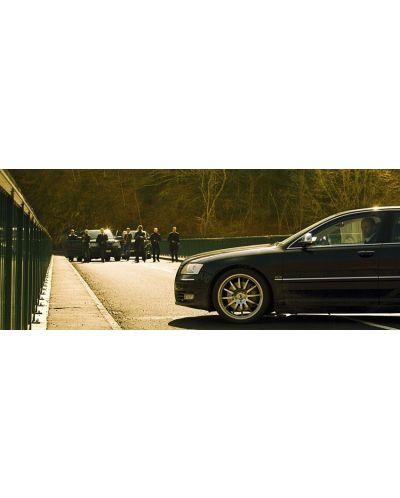 Transporter 3 (DVD) - 8