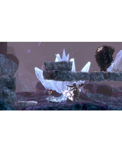 Trollhunters: Defenders of Arcadia (PS4) - 3