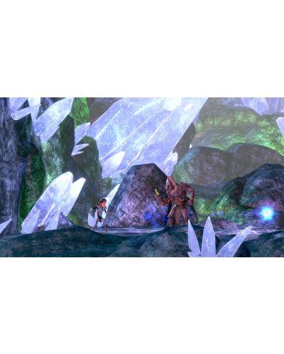 Trollhunters: Defenders of Arcadia (PS4) - 8
