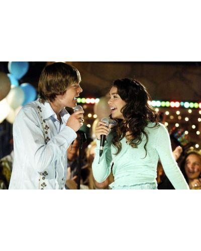 High School Musical (DVD) - 6