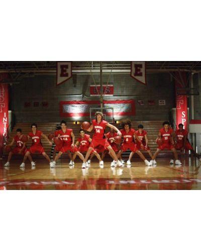 High School Musical (DVD) - 3