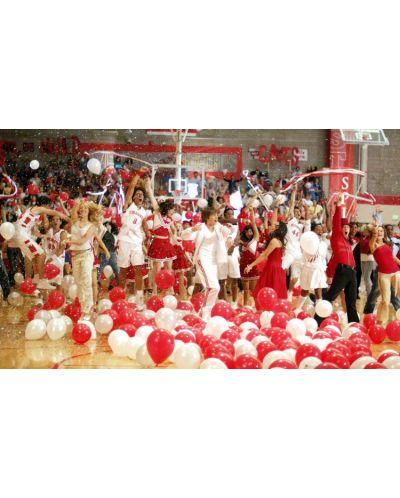 High School Musical (DVD) - 4