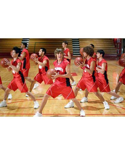 High School Musical (DVD) - 11