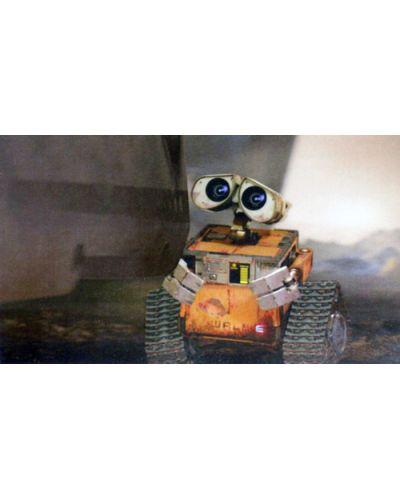 WALL·E (DVD) - 3