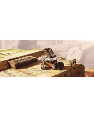 WALL·E (DVD) - 5