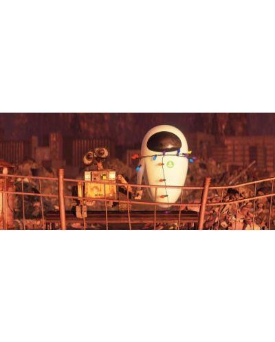 WALL·E (DVD) - 6