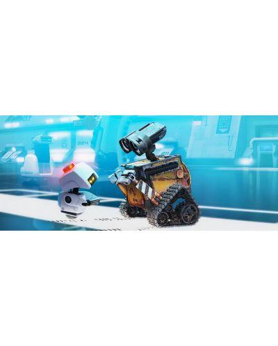 WALL·E (DVD) - 11