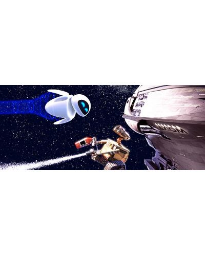 WALL·E (DVD) - 10