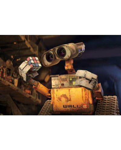 WALL·E (DVD) - 8