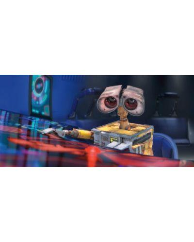 WALL·E (DVD) - 4