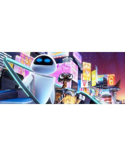 WALL·E (DVD) - 9