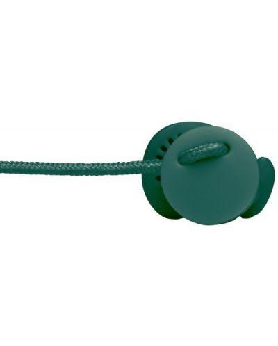 Casti Urban Ears Medis - verzi - 5