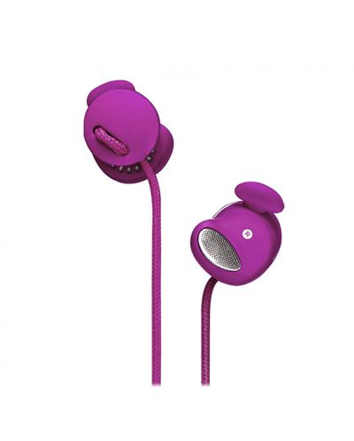 Casti Urban Ears Medis - move - 1