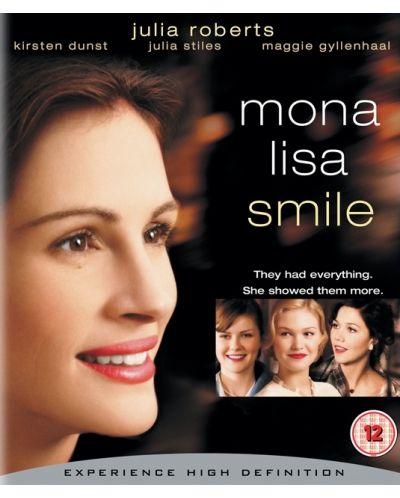 Mona Lisa Smile (Blu-ray) - 1