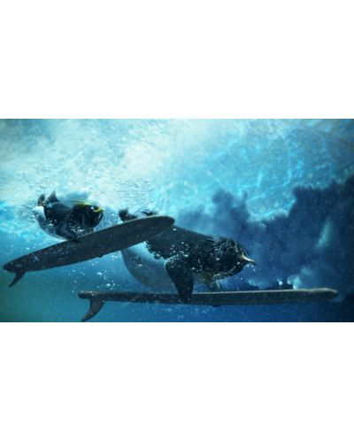 Surf's Up (Blu-ray) - 6