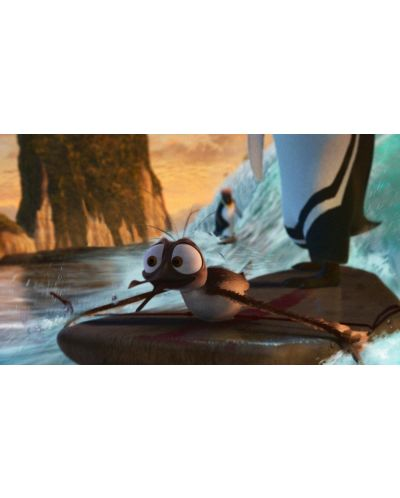 Surf's Up (Blu-ray) - 7