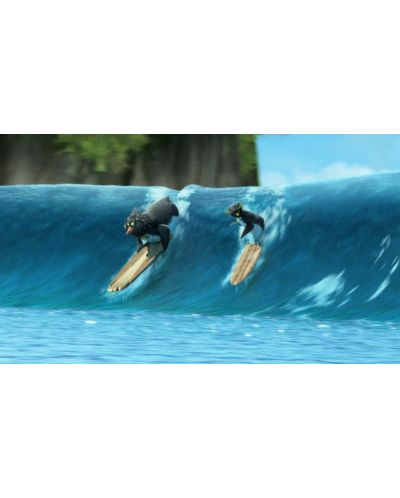 Surf's Up (Blu-ray) - 8